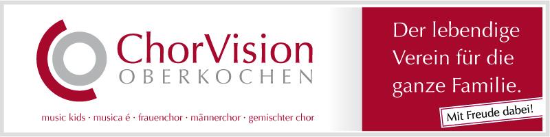 Sängerbund Archiv